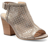 Isola Women's Lora Shooties