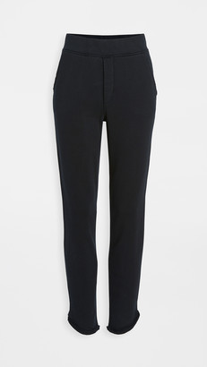 Frank And Eileen The Trouser Sweatpants
