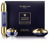 Guerlain Orchidee Imperiale Luxury Set