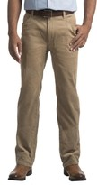 Bills Khakis Standard Fit Corduroy Pants (For Men)