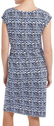 Sportscraft Mya Ikat Dress