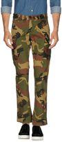 Matix Clothing Company Casual pants