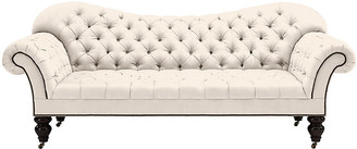 Ralph Lauren Home Hayden Sofa