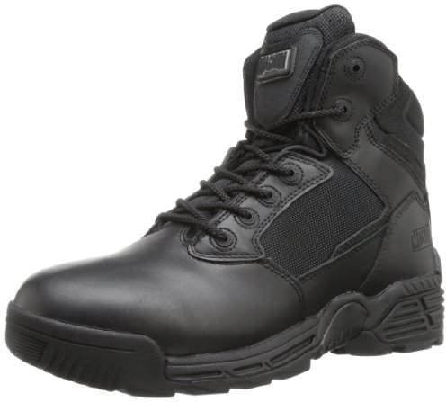 726855bf396 Men's Stealth Force 6.0 WPI Tactical Boot
