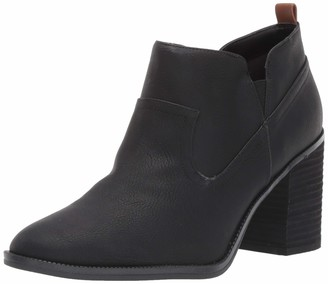 Dr. Scholl's Women's Lanie Shooties Ankle Boot