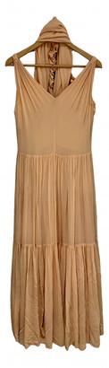 Pierre Cardin Other Silk Dresses