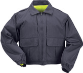 5.11 Tactical Reversible HI-VIS Duty Jacket