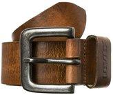 Levi's® Belt Mittelbraun