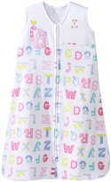 Halo Alphabet Cotton Applique - Pink Alphabet - Small