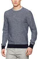 Tommy Hilfiger Men's Dusty C-NK CF Sweatshirt