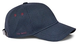Ted Baker Ainsley Baseball Cap