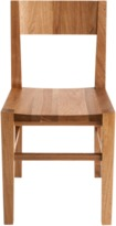 MASH Studios LAXseries Restaurant Chair