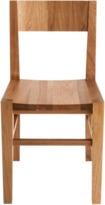 MASH Studios Restaurant Chair