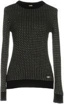 Shoeshine Sweaters