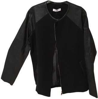Gat Rimon Black Other Leather jackets