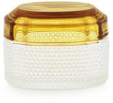 Normann Copenhagen Brilliant Box - Amber - Small