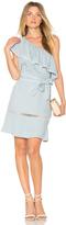 Saylor Haney Dress