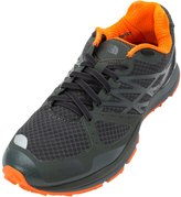 The North Face Men's Ultra Cardiac Trail Running Shoes 8125654