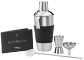 Cuisinart X-Cold Cocktail Set (7 PC)