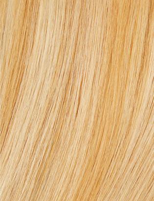 "Hot Hair 10 Piece 19"" Human Hair Extensions Pack"