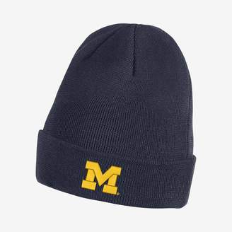 Nike Beanie Jordan College Dri-FIT (Michigan)