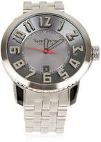 Tendence Swiss Made Steel