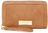Steve Madden Travel Wallet