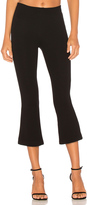 Bailey 44 Pipe Hitch Pant