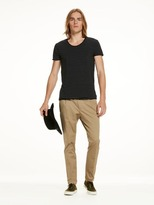 Scotch & Soda Blake - Formal Trousers | Relaxed slim fit
