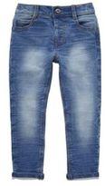 F&F Stretch Skinny Jeans, Girl's