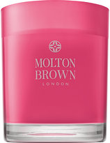Molton Brown Pink Pepperpod Single-Wick Candle