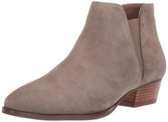 Seychelles Women's Waiting for You Chelsea Boot