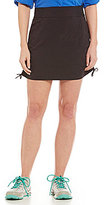 Columbia Omni-Shield Anytime Skort