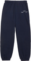 Kid's Niki Drawstring Sweatpants, Size 6-14