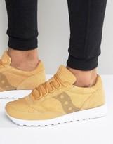 Saucony Jazz Originals Lux Sneakers S70264-2