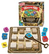 Briarpatch I spy Treasure Hunt game
