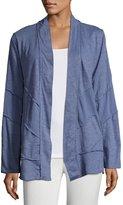 Neon Buddha Sadie Jersey Jacket
