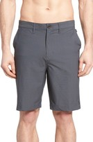 Billabong Men's Crossfire X Twill Hybrid Shorts