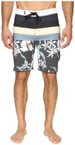 Rip Curl Mirage Contour Boardshorts