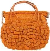 Jamin Puech Handbags - Item 45360074