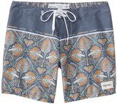 rhythm Men's Shroom Swim Trunk 8145949
