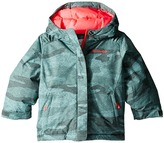 Columbia Kids Horizon RideTM Jacket (Toddler)