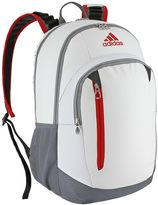adidas Mission Laptop Backpack