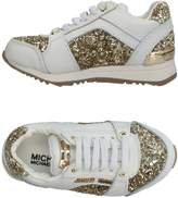 MICHAEL Michael Kors Low-tops & sneakers - Item 11338851