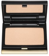 Kevyn Aucoin Space.nk.apothecary The Celestial Powder - Candlelight
