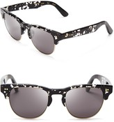 Toms Lobamba Sunglasses, 50mm - 100% Exclusive