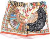Dolce & Gabbana Shorts - Item 36999946