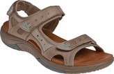 Rockport Cobb Hill Fiona (Women's)