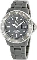 Toy Watch Men's 32025-PB Classic Collection Watch