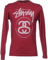Stussy T-shirts - Item 12088959
